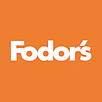 Fodor's Travel Talk Forums » Cruises