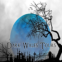 Dark Wales Tours Podcast
