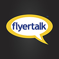 FlyerTalk Forums » Cruises