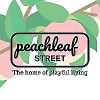 peachleafstreet