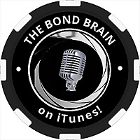 The Bond Brain