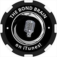The Bond Brain