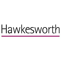 Hawkesworth