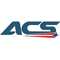 ACS Industrial