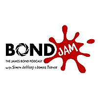 Bond Jam