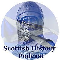The Scottish History Podcast