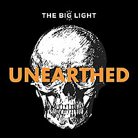 Unearthed Podcast