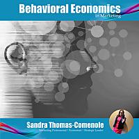 The Behavioral Economics in Marketing's Podcast