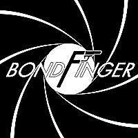 Bondfinger
