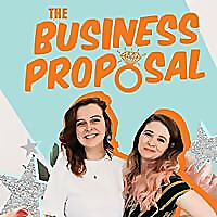 The Business Proposal