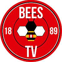 BeesTV