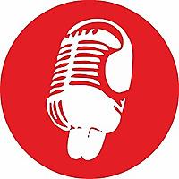 Poemify Podcast