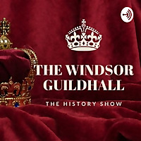 The Windsor Guildhall