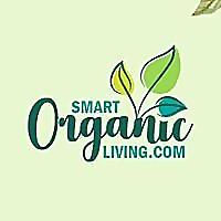 Smart Organic Living