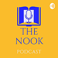 The Nook Podcast
