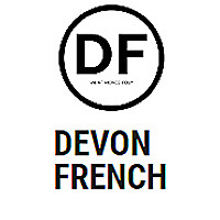 DEVON FRENCH