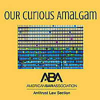 Our Curious Amalgam
