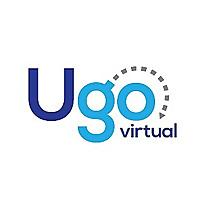 UgoVirtual