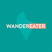 WanderEater