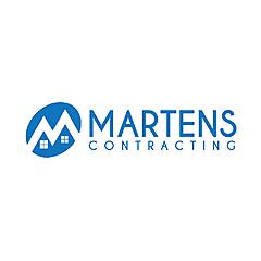 Martens Contracting