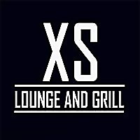 XS Lounge and Grill