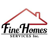Fine Homes Service