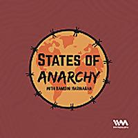 States of Anarchy with Hamsini Hariharan