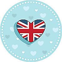 Healthful UK