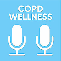 COPD WELLNESS