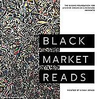 Givens Foundation | Black Market Reads