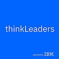IBM thinkLeaders