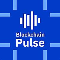 IBM Blockchain Pulse