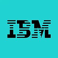 IBM Developer Podcast