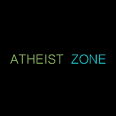Atheist Zone Forums