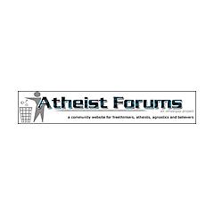 Atheistforums.com