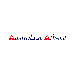 Australian Atheists Forums