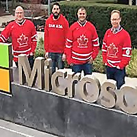 O365Eh! | Northern Perspective on Microsoft Office 365 & Teams