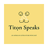 Titon Speaks