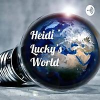 TBT with Heidi Lucky