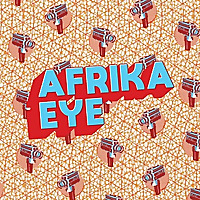 In Conversation with Afrika Eye