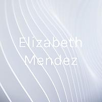 Elizabeth Mendez