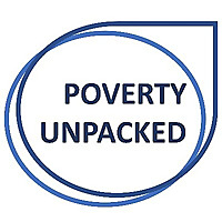 Poverty Unpacked