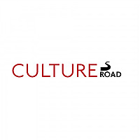 Culture Road