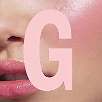 Glamour UK » Lingerie news and features
