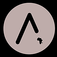 Afrophilia
