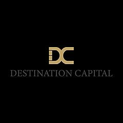 Destination Capital