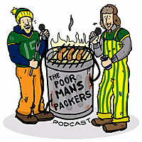 The Poor Man's Packers Podcast