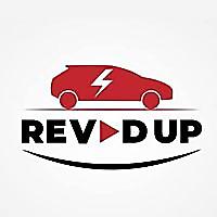 RevdUp