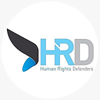 Hans Thoolen on Human Rights Defenders