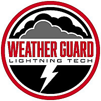Weather Guard Lightning Tech